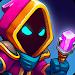 Download Super Spell Heroes 1.1.8 APK