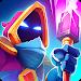 Download Super Spell Heroes 1.2.7 APK