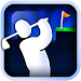 Download Super Stickman Golf 2.2 APK
