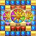 Download Super Treasure Pirates 1.3 APK