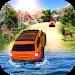Download Super offroad Drive Jeep 1.3 APK