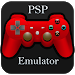 Download SuperFast PSP Emulator Pro 1.5 APK