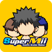 SuperMii- Make Comic Sticker