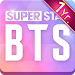 Download SuperStar BTS 1.3.0 APK