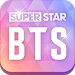 Download SuperStar BTS 1.2.6 APK