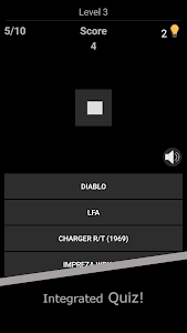 Download Car sounds 1.5.2 APK