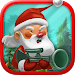 Download Superhero Santa Claus Christmas Game - Free 1.5 APK