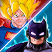 Download Superheroes Vs Villains 3 - Free Fighting Game 2.2 APK