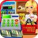 Download Supermarket Grocery Store Kids 2.3 APK