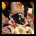 Download Suprabhatam 4.0 APK