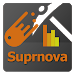 Download Suprnova Pools Mining Monitor 1.1.3 APK