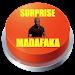 Download Surprise Madafaka Button 1.3 APK