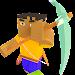 Download Survival Craft: Exploration 2.0.0 APK