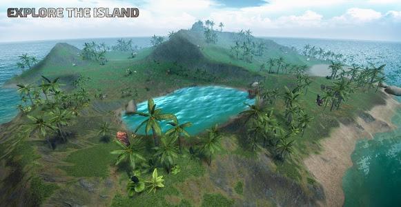 Download Survival Island: Evolve Pro! 1.14 APK