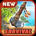Download Survival Game: Lost Island 3D 3.4 APK