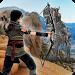 Download Survival in World Dino Robot 1.0 APK