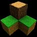 Download Survivalcraft 1.29.50.0 APK