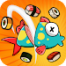 Download Sushi Ninja 1.18 APK