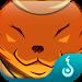 Download Sushi Pop Jaddream 1.4.5 APK