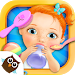 Download Sweet Baby Girl - Daycare 3.0.10 APK