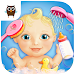 Download Sweet Baby Girl - Daycare 3.0.3 APK
