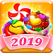 Download Cookie Crush 7.8.3 APK