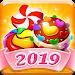 Download Cookie Crush 7.8.4 APK