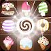 Download Sweet Pang - 3 Match 11 APK