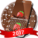 Download Sweet Strawberry Theme 1.279.1.130 APK