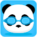 Download Swim Coach - Smart Swimming Workouts 1.11.2 APK