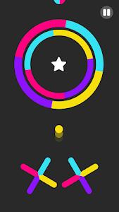 Download Switch Color 1.1 APK