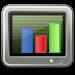 Download SystemPanel App / Task Manager 1.5.1 APK