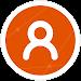 Download T연락처 - 주소록 실시간 백업, 114 검색 2.3.1 APK