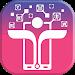 Download T App Folio 1.1.1 APK
