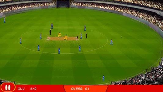 Download T20 Cricket Game 2017 1.0.16 APK