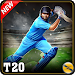 Download T20 Cricket Game 2017 1.0.16 APK