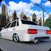 Download REAL TAZs 3.0 APK