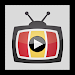 Download TDT Gratis TV 2.0 APK