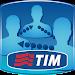 Download TIM Smart Meeting 1.2.8 APK