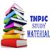 Download TNPSC Tamilnadu Studymaterials 1.0 APK