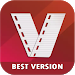 Download TOP Mate Video Downloader 1.0 APK