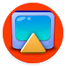 Download TV Connect: AirPlay, DLNA,CAST 1.1.6 APK