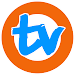 Download TV Online Indonesia 1.0 APK