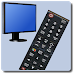 Download TV (Samsung) Remote Control 2.0.8 APK