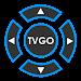 Download TVGO Canli Tv ISTANBUL APK