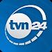 Download TVN24 1.7.5 APK