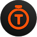 Download Tabata Stopwatch Pro - Tabata Timer and HIIT Timer 1.7.4 APK