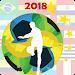 Libertadores 2018