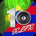 Download Take Selfie With Neymar! 1.1 APK