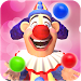 Download Talking Clown 1.0.3 APK